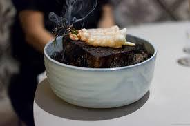 simon cuisine bokbacka nordic cuisine simon weinberg jones oslo