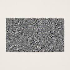 Premium Business Cards Embossed Embossed Business Cards U0026 Templates Zazzle