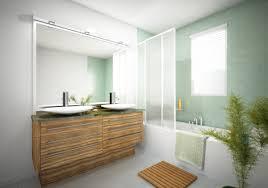 d馗oration cuisine grise d馗oration salle de bains 100 images d礬coration de salle de