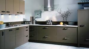 kitchen cabinet doors ideas kitchen cabinet ideas with updated styles