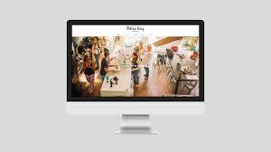 web design sydney web design agency sydney melbourne queensland