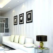 insonoriser sa chambre insonoriser un mur de chambre insonoriser un mur de chambre stunning
