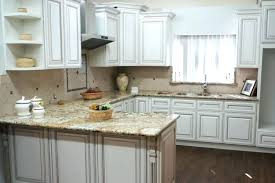 discount kitchen cabinets pittsburgh pa charming kitchen cabinets in pittsburgh pa j17 on simple home design