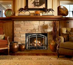 gas u2014 high country fireplaces