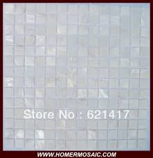 compare prices on cream tile online shopping buy low price cream