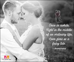 wedding quotes pics 25 serious wedding quotes you can use for your wedding vows