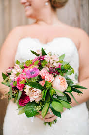 florists in nc fiore flowers flowers wilmington nc weddingwire