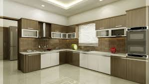 kitchen design software 3d of late 3d home design software