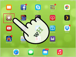 Home Design 3d Vshare 4 Ways To Get Free Apps On The Ipad Wikihow