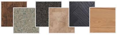 vinyl flooring durable high quality vinyl flooring future