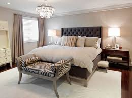 luxury bedroom benches bedroom beautiful bench for bedroom with mattress and curtains