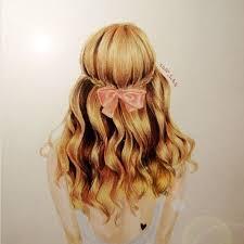 images of hair best 25 waterfall braid curls ideas on pinterest waterfall