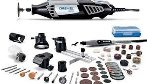 best black friday deals power drill lowes black friday 2014 dremel 200 rotary tool for 25
