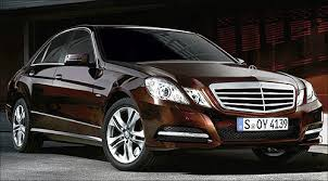 mercedes merc merc to hike prices by up to rs 58 lakh from april rediff com