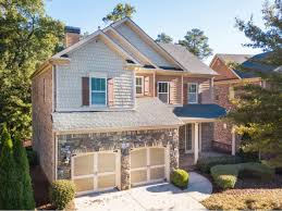Four Bedroom Houses For Rent In Atlanta Ga 4 Bedroom Home For Sale In Riverbrooke At Wildwood