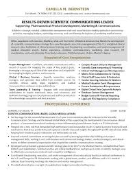 Best Resume Pictures by Resume Writing Services Best Resumes Of New York Long Island