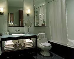 Best Modern Bathrooms Candice Bathrooms Plus Beautiful Modern Bathrooms Plus Best
