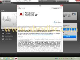 si鑒e d馗athlon autodesk autocad lt 2015 電腦輔助設計簡體中文版 羅艾斯 挺台法案增