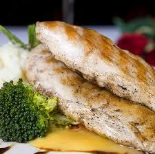 gutbürgerliche küche gutbürgerliche küche à la carte kurier catering service