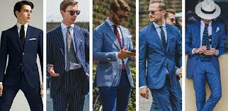 attire men cocktail attire smart for both men and women enkiverywell