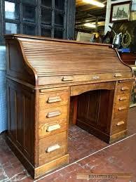 Antique Office Desk For Sale Antique Office Desks Hutae Me