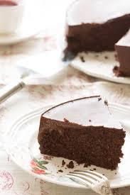 cours de cuisine sans gluten gâteau au chocolat sans gluten moelleux vegan petit cours de