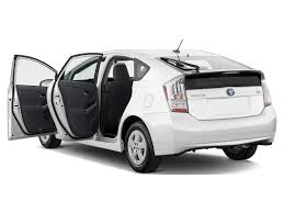 2011 toyota prius owners manual 2011 toyota prius reviews and rating motor trend