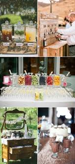 polterabend dekoration die besten 25 polterabend ideen auf outdoor