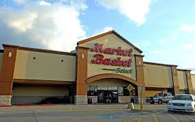 market basket thanksgiving hours setx restaurants and stores open on thanksgiving 2014 beaumont