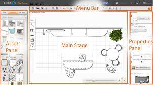 floor planner exhibitcore floor planner user guide exhibitcore