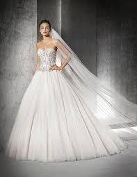 san wedding dresses san bridal collection part ii modwedding