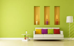 home interior painting cost interior home painting cost danilo painting brighten your dreams
