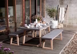 modele de terrasse couverte aménager une terrasse originale découvrez nos meilleures idées