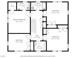 average master bedroom size average size master bedroom average size of bedroom average master