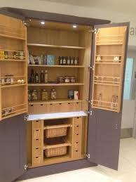 kitchen larder cabinet kitchen larder cabinet kitchen design ideas