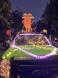 parade of lights chico chapman elementary on twitter we had a blast at the parade of