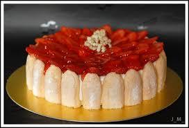 cuisine aux fraises aux fraises et au sureau pagaïe sors de la cuisine