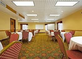 wedding venues grand rapids mi 61 best wedding and event venues grand rapids michigan images on