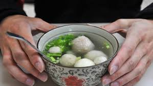 cuisine of hong kong hong kong food 40 dishes we can t live without cnn travel