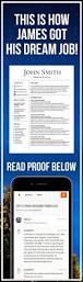 cv format professional best 25 professional cv template free ideas on pinterest cv