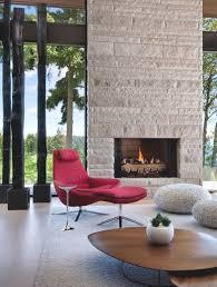 Gestaltung Wohnzimmer Esszimmer Die Besten 25 Moderne Wohnzimmer Ideen Auf Pinterest Moderne