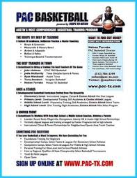 Basketball Coach Resume Sample by Programming Resume Examples Best Programming Resume Developer