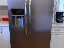 Kitchen Upgrade Cost Formidable Impression Sensational Average Cost To Upgrade