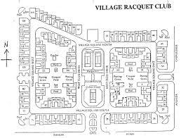 village racquet club condo community in palm springs condos