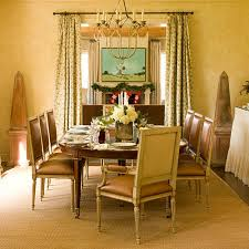 dining room table arrangements stylish dining room decorating ideas southern living