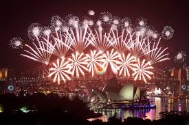 new year destinations best travel tips