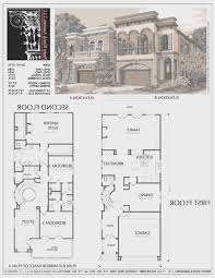 duplex home plans and designs artwork of duplex home plans and