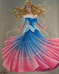 25 aurora sleeping beauty ideas princess