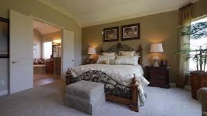 Gehan Floor Plans Harvard Plan At Westwood In League City Texas By Gehan Homes