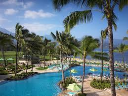 st regis princeville resort u2013 the crown jewel of princeville at